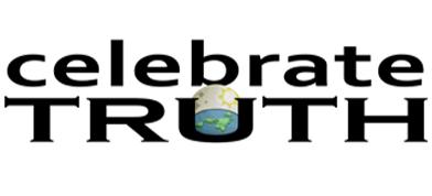 Celebrate Truth